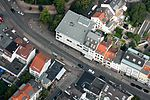 2012-08-08-fotoflug-bremen zweiter flug 0883.JPG