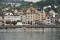 2012-08-24 10-18-50 Switzerland Kanton Luzern Luzern.JPG