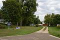 2012-0828-JohnBoschFarmstead.jpg