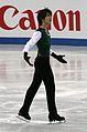 2012-12 Final Grand Prix 2d 057 Ryuju Hino.JPG