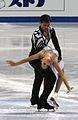 2012-12 Final Grand Prix 3d 148 Brittany Jones Ian Beharry.JPG