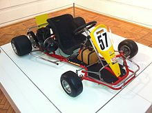 2012-Reading-Museum-Barlotti-kart.jpg