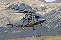 20120408 AK Q1032139 0071.jpg - Flickr - NZ Defence Force.jpg