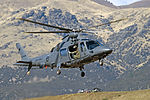 20120408 AK Q1032139 0071.jpg - Flickr - NZ Defence Force.jpg