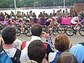 2012 0804 04 Olympics 2012 (8504946462).jpg