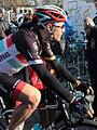 2012 Ronde van Vlaanderen, Markel Irizar (6894756346).jpg