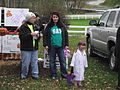 2012 WRSP Haunted Trail (8436393248).jpg