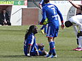 2013-03-03 Match Brest-OL - Gomis (4).JPG