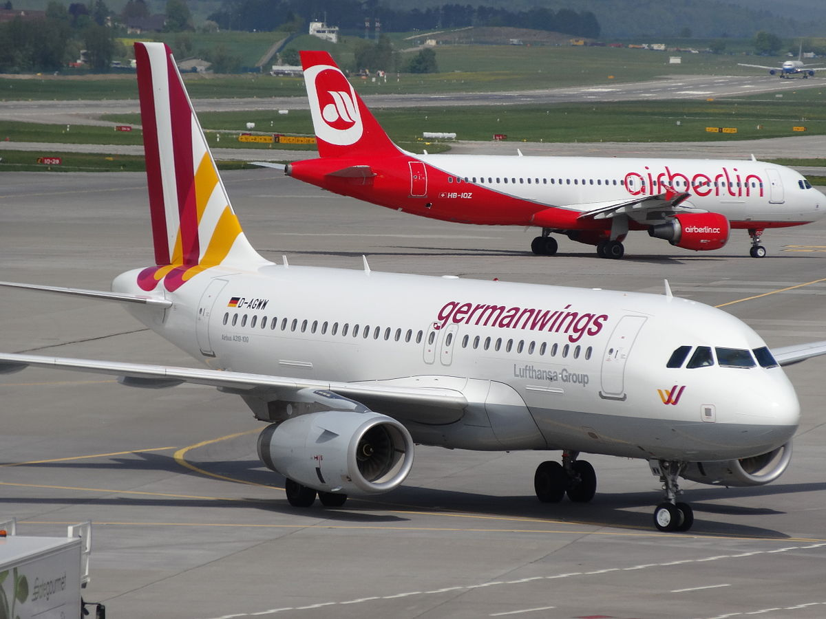 Low cost carrier wikipedia thecheapjerseys Choice Image