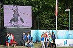 2013-09-01 Kanu Renn WM 2013 by Olaf Kosinsky-91.jpg