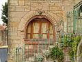 2013-09-29 15-50-13-Maison-du-bailli-Granges-le-Bourg.jpg
