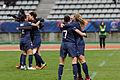 20130113 - PSG-Montpellier 025.jpg