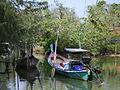 201303291449b Kho Kho Khao.jpg
