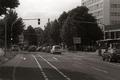 20130725-08busPrioritizationViaConsecutiveTrafficLights0-anonymized.png