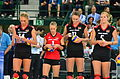 20130908 Volleyball EM 2013 Spiel Dt-Türkei by Olaf KosinskyDSC 0112.JPG