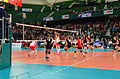 20130908 Volleyball EM 2013 Spiel Dt-Türkei by Olaf KosinskyDSC 0193.JPG
