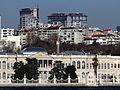 20131206 Istanbul 040.jpg