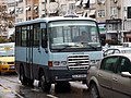 20131207 Istanbul 019.jpg