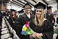 2013 CCV Graduation (9024584289).jpg