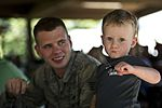 2013 Salute to the Nation's Defenders Picnic 130712-F-XJ860-077.jpg
