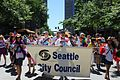 2013 Seattle Pride Parade (9186060529).jpg