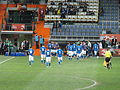 2013 UEFA European Under-17 Football Championship - Final match6.JPG