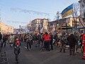 2014-02-21 09-22 Euromaidan in Kiev.jpg