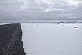 2014-04-28 14-35-32 Iceland Norðurland Eystra - Reykjahlíð.JPG
