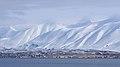 2014-04-29 10-07-26 Iceland - Hrísey Litli-Árskógssandur.JPG