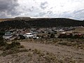 2014-08-11 15 03 48 View of Ruth, Nevada.JPG