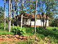 2014-09-11 Old Sedona Ranger Station (Ranger's house?).jpg