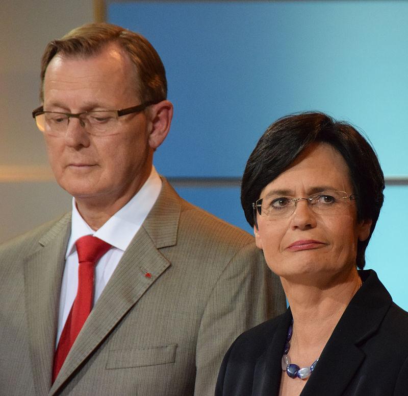2014-09-14-Landtagswahl Thüringen by-Olaf Kosinsky -111.jpg