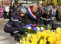 2014-11-11 11-29-25 commemorations-armistice.jpg
