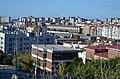 2014-12-06 - Estadio de Balaídos - Vigo - Spain (2).JPG