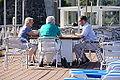 2014-P162 Douro River Cruise (15716008155).jpg