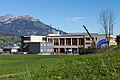 2014-Sachseln-Schulhaus-Mattli.jpg