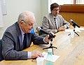 2014-Sakharov-AN.jpg