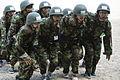 2014.07.31. 해병대캠프 ROKMC HQ - Marine Camp (14832308314).jpg