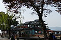 2014.11.21.124501 Pagoda Xihu Hangzhou.jpg