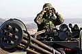 2014. 1. 1. 서해 최북단 경계근무태세 완비 NWI defense training (12108538685).jpg