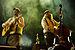20140405 Dortmund MPS Concert Party 0202.jpg