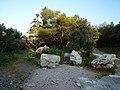 20140409 07 Athens Acropolis (13824872865).jpg
