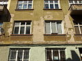 20140627 Braşov 177.jpg