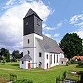 20140701070MDR Höckendorf (Klingenberg) Kirche.jpg