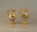 20140708 Radkersburg - Ceramic jugs - H3473.jpg