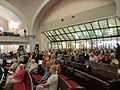 20140713 13 Newton, Iowa Methodist Church.jpg