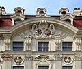 20140727310DR Dresden Landhausstraße 6 British Hotel.jpg