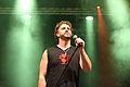20140808-0896 PictureOn 2014-Nazareth-Linton Osborne.JPG