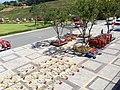 20140828서울특별시 소방재난본부 안전지원과 지방안전체험관 견학151.jpg