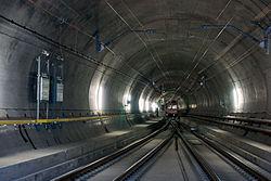 20141120 gotthard-basistunnel02-wikipedia-hannes-ortlieb.jpg